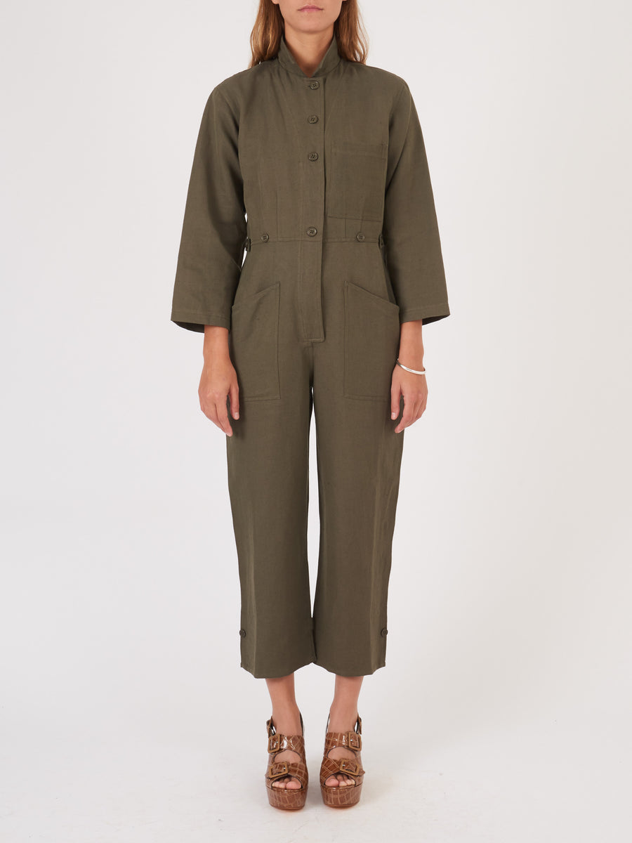 apiece-apart-moss-ares-jumpsuit-on-body