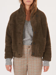 apiece-apart-moss-campania-faux-fur-bomber-on-body