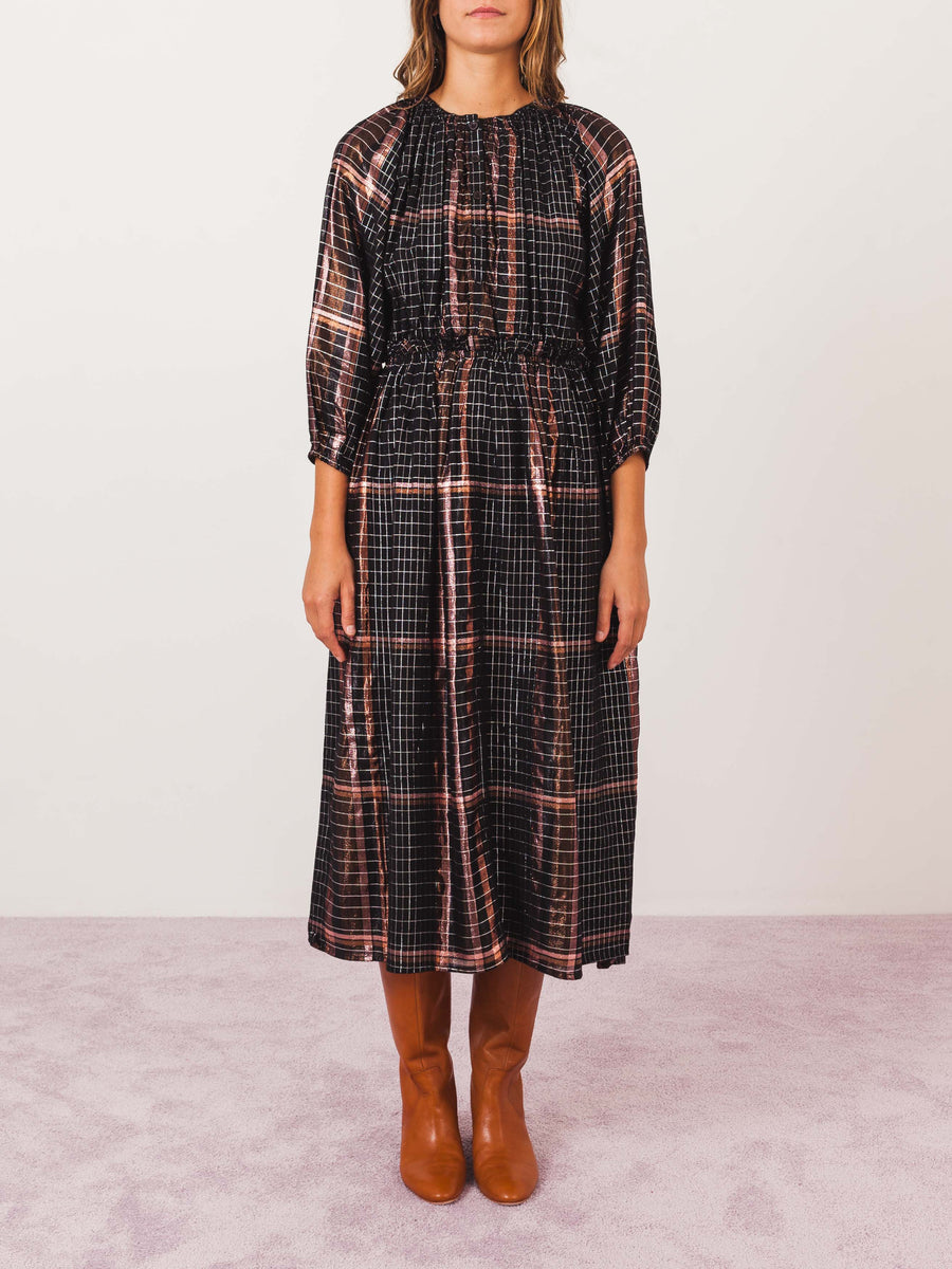 apiece-apart-valentijn-dress-on-body