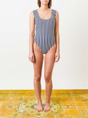 araks-stripe-jireh-one-piece-swim-on-body