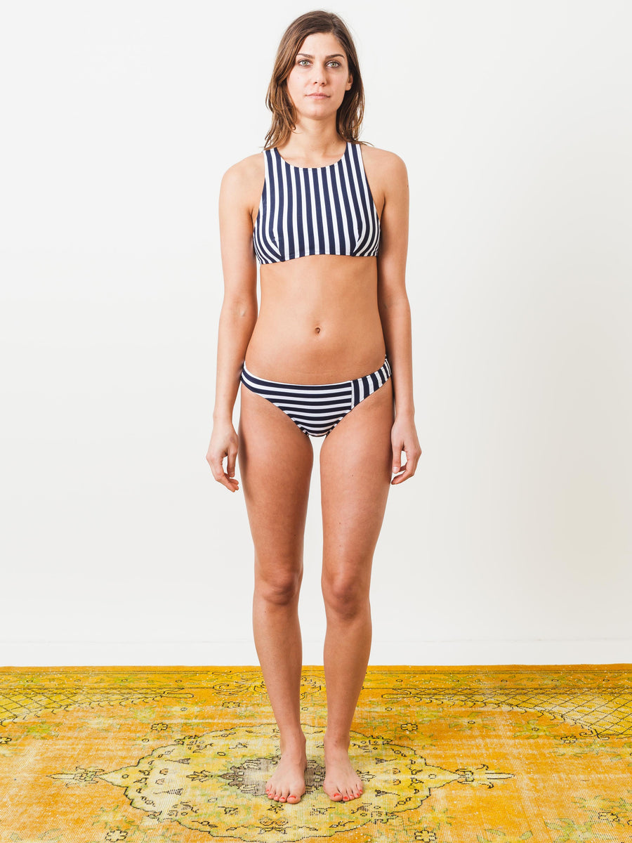 araks-stripe-joy-bikini-top-on-body