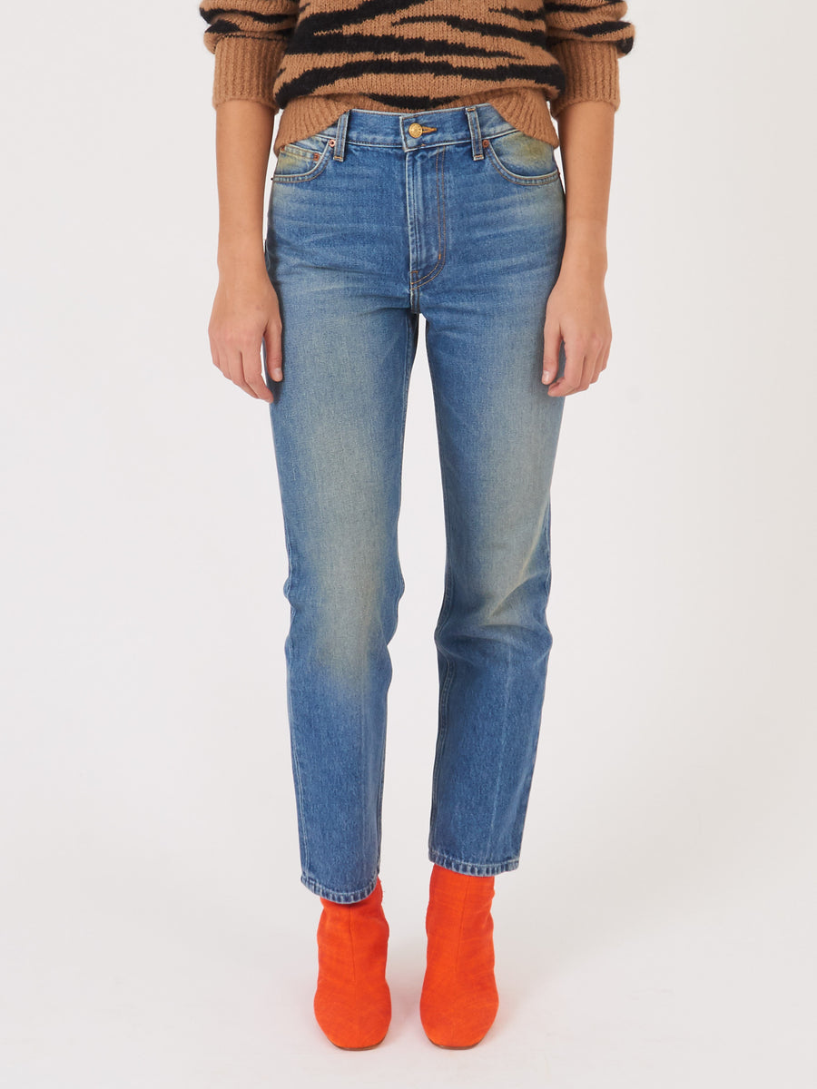 b-sides-doug-dark-vintage-arts-mid-straight-jean-on-body