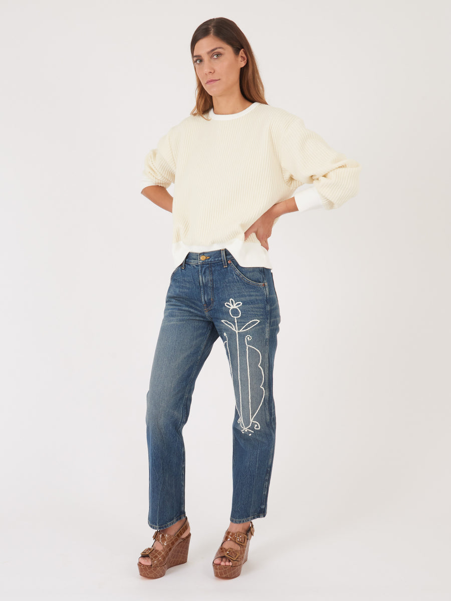 b-sides-hand-embroidered-georgia-mid-high-straight-jean-on-body