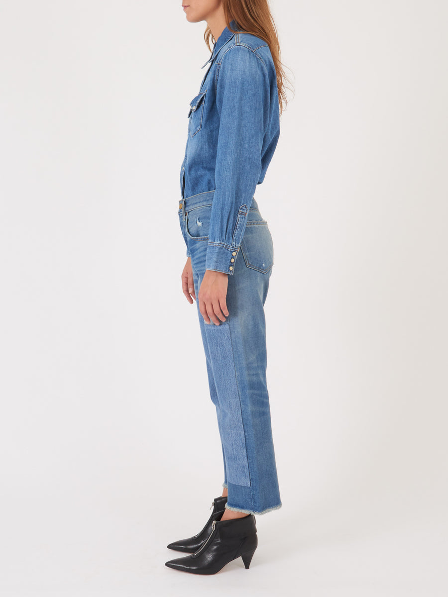 b-sides-medium-vintage-patchwork-marcel-relaxed-jeans-on-body
