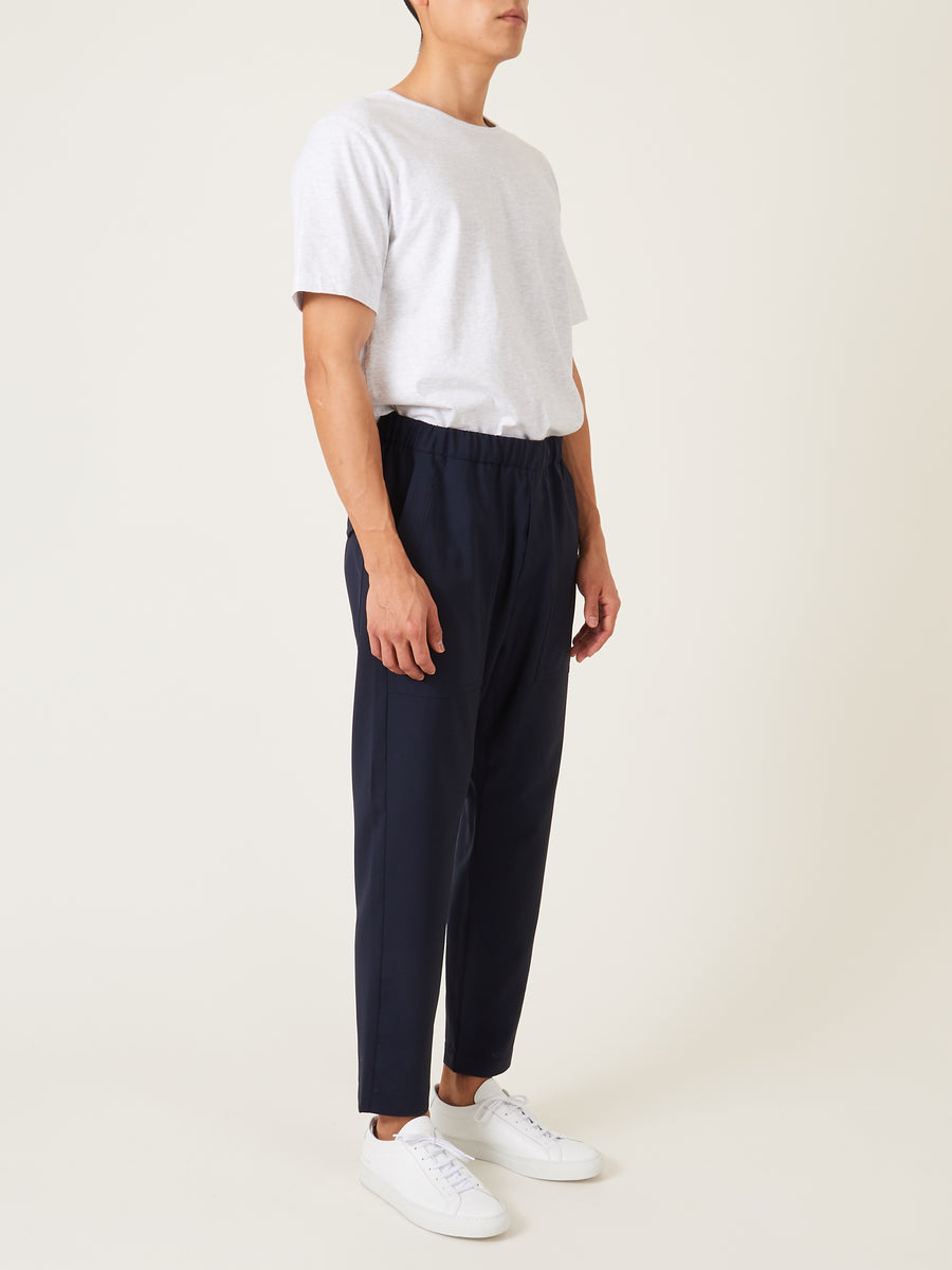 barena-Navy-Trabaco-Trouser-on-body