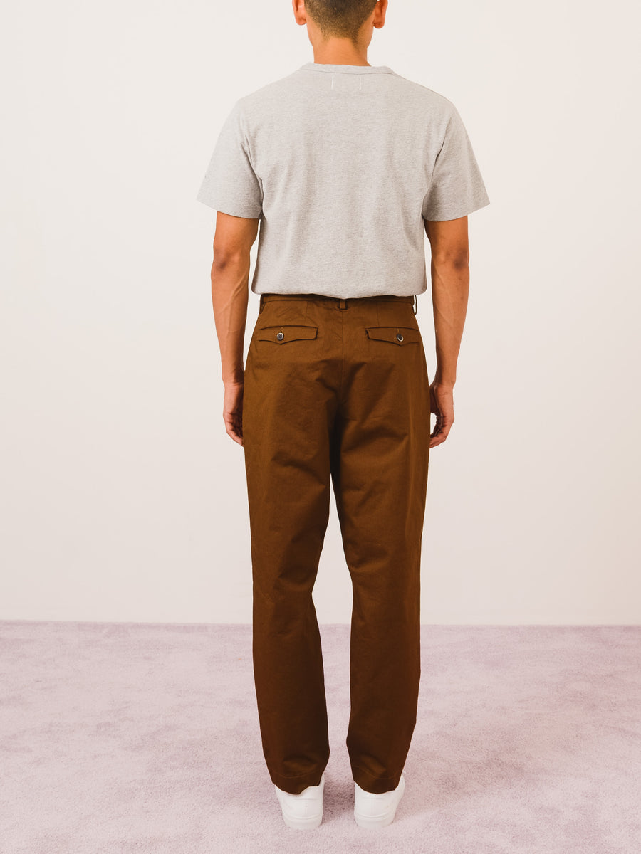 Barena-Venezia-Noce-Masco-New-Pants-on-body