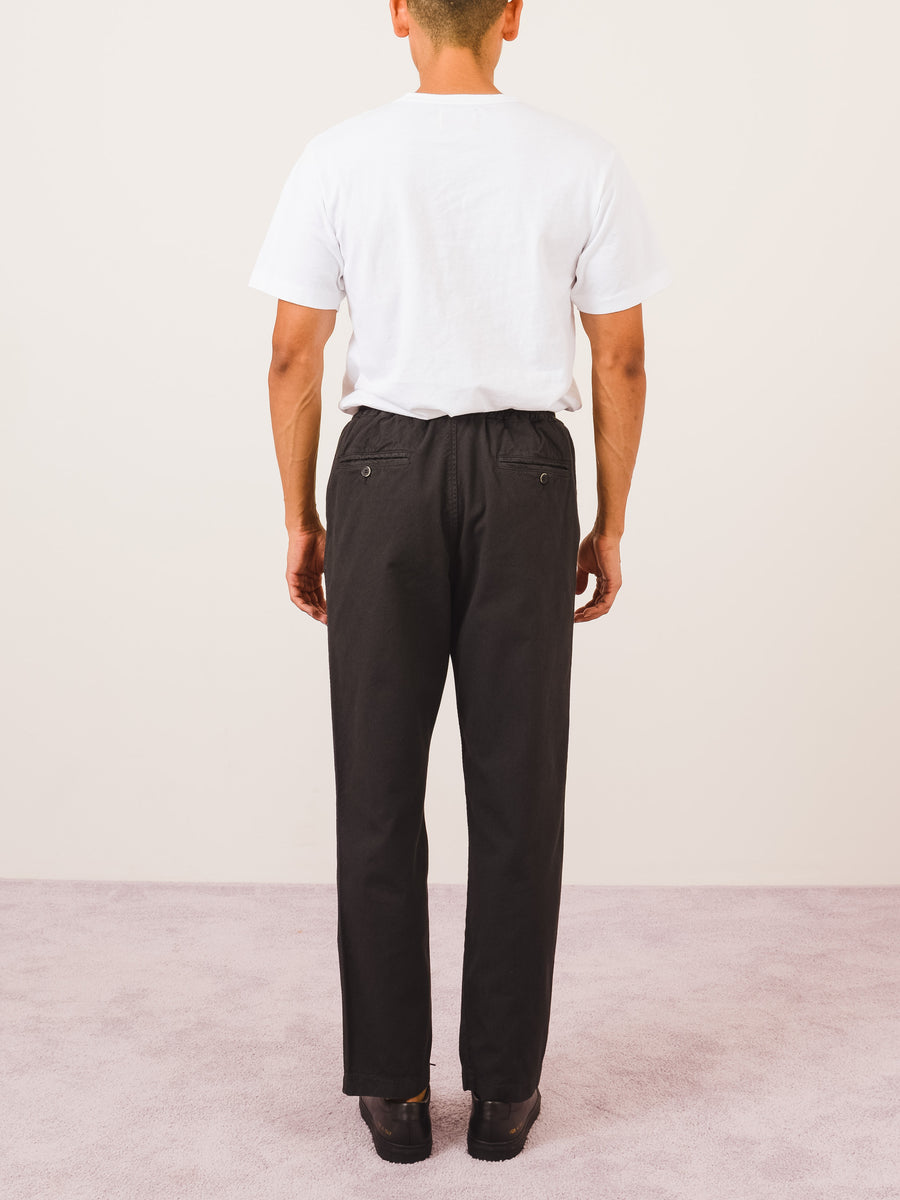 Barena-Venezia-Piombo-Cosma-Track-Pants-on-body