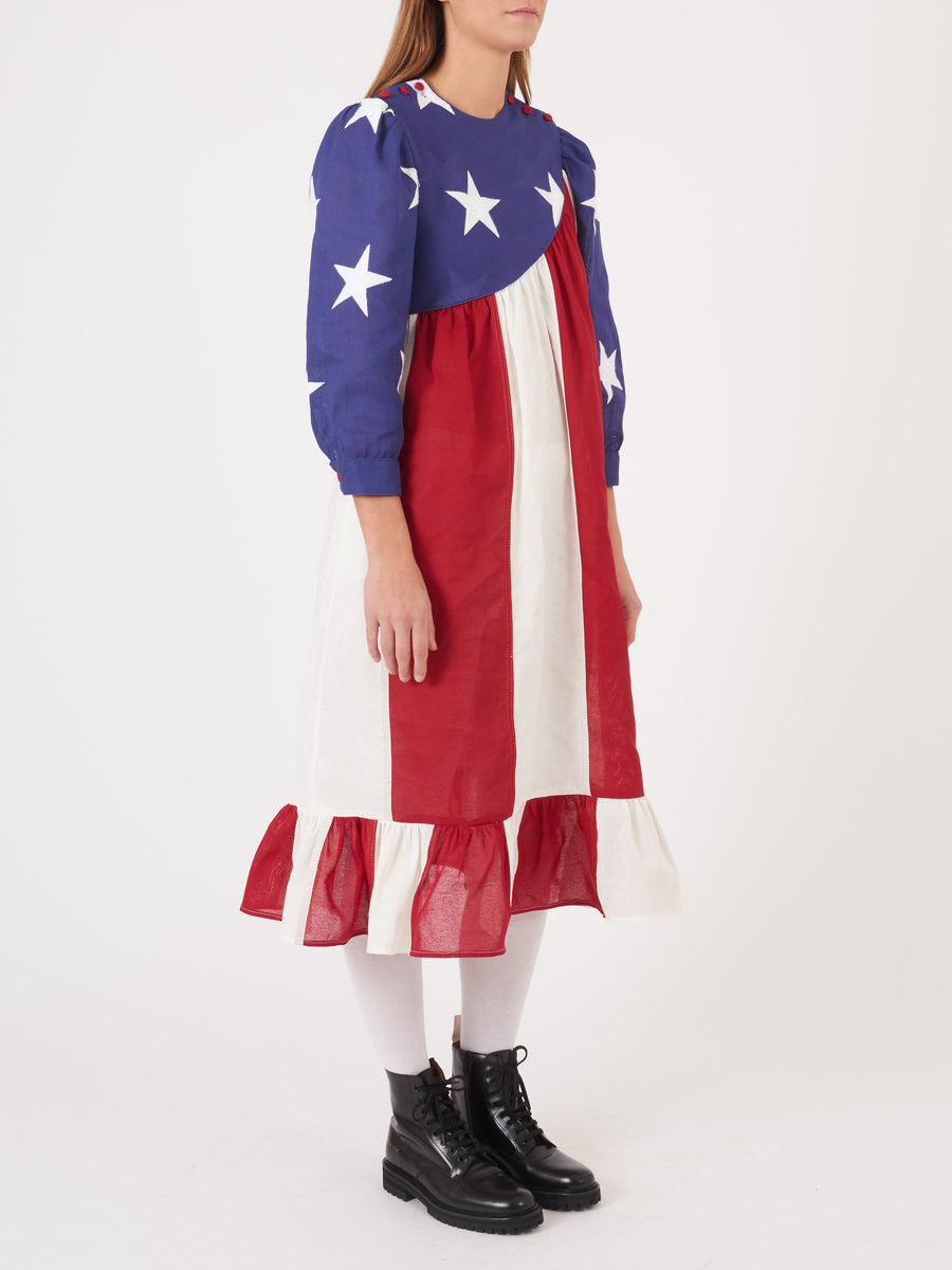 Batsheva-American-Flag-Dress-on-body