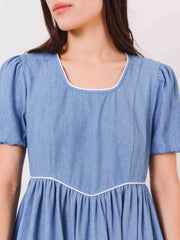 batsheva-denim-empire-dress-on-body
