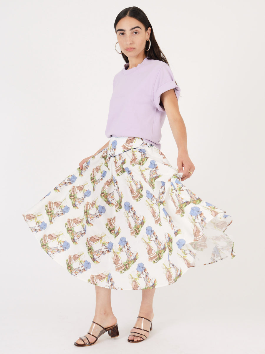 batsheva-holly-hobbie-flared-skirt-on-body