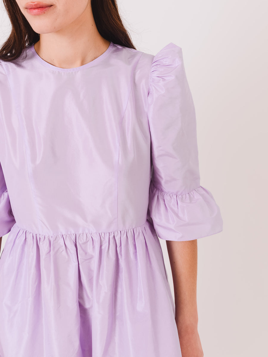 batsheva-lavender-long-prairie-dress-on-body