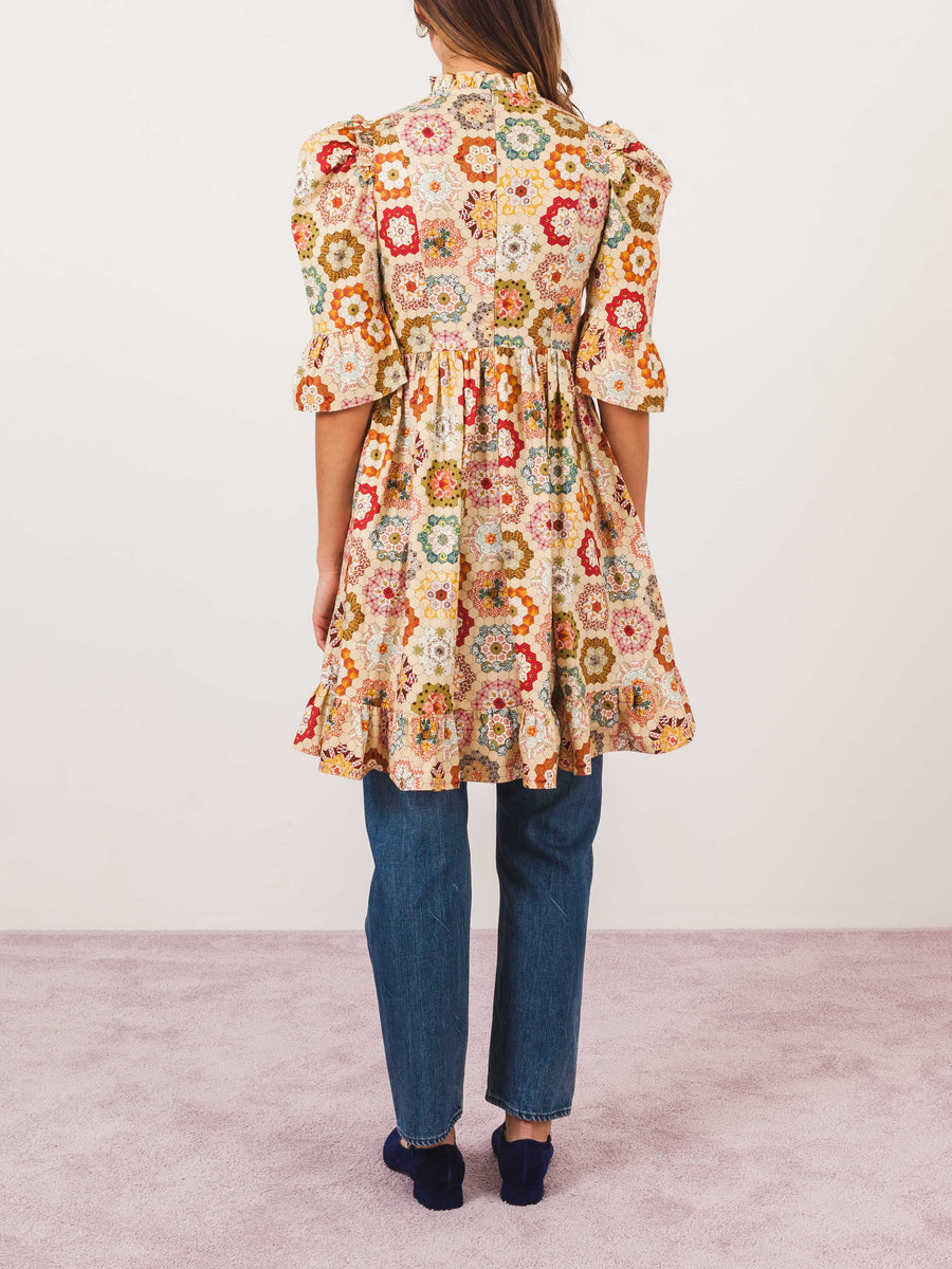 batsheva-patchwork-spring-prairie-dress-on-body