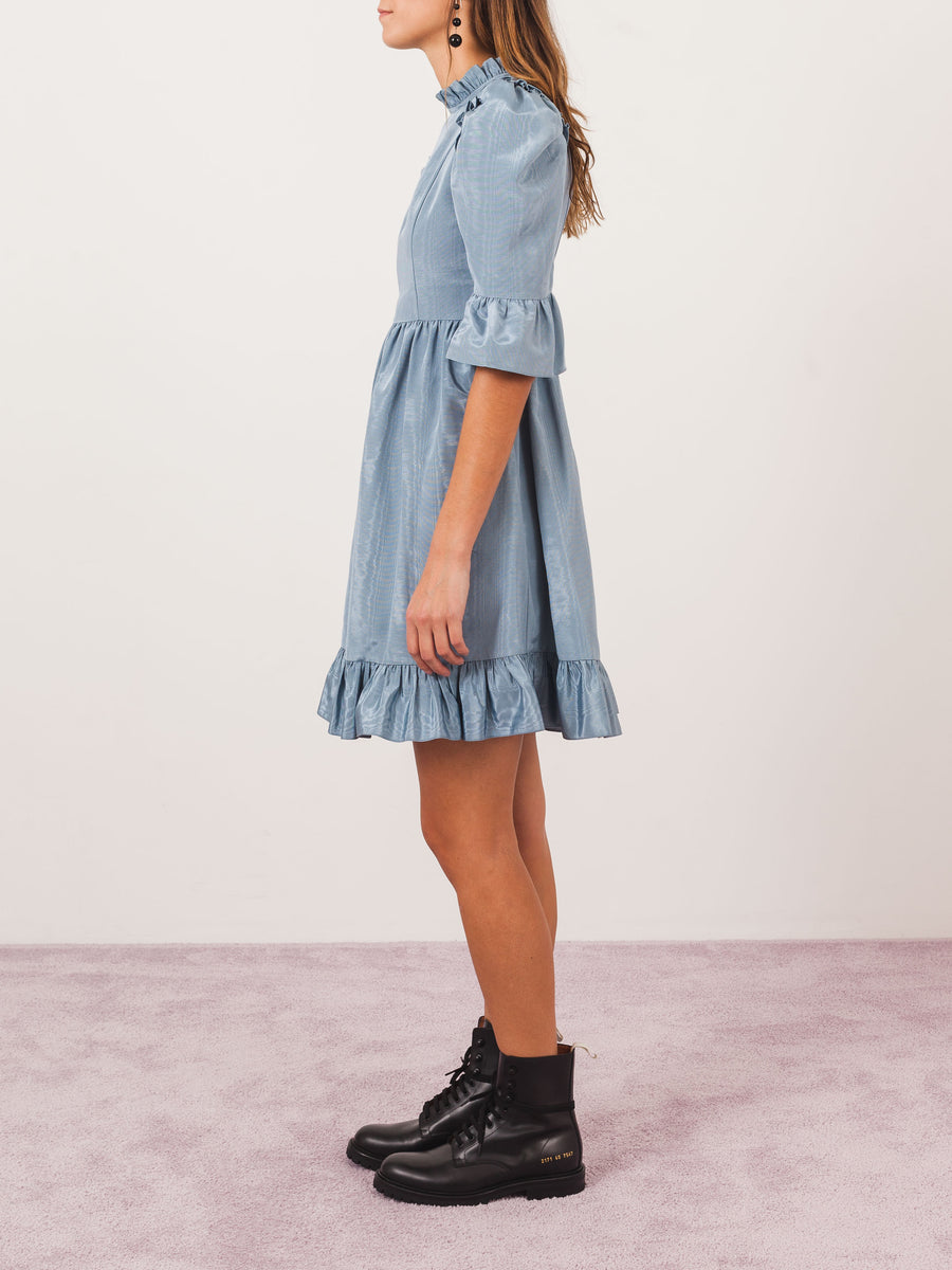 batsheva-robins-egg-blue-spring-prairie-dress-on-body