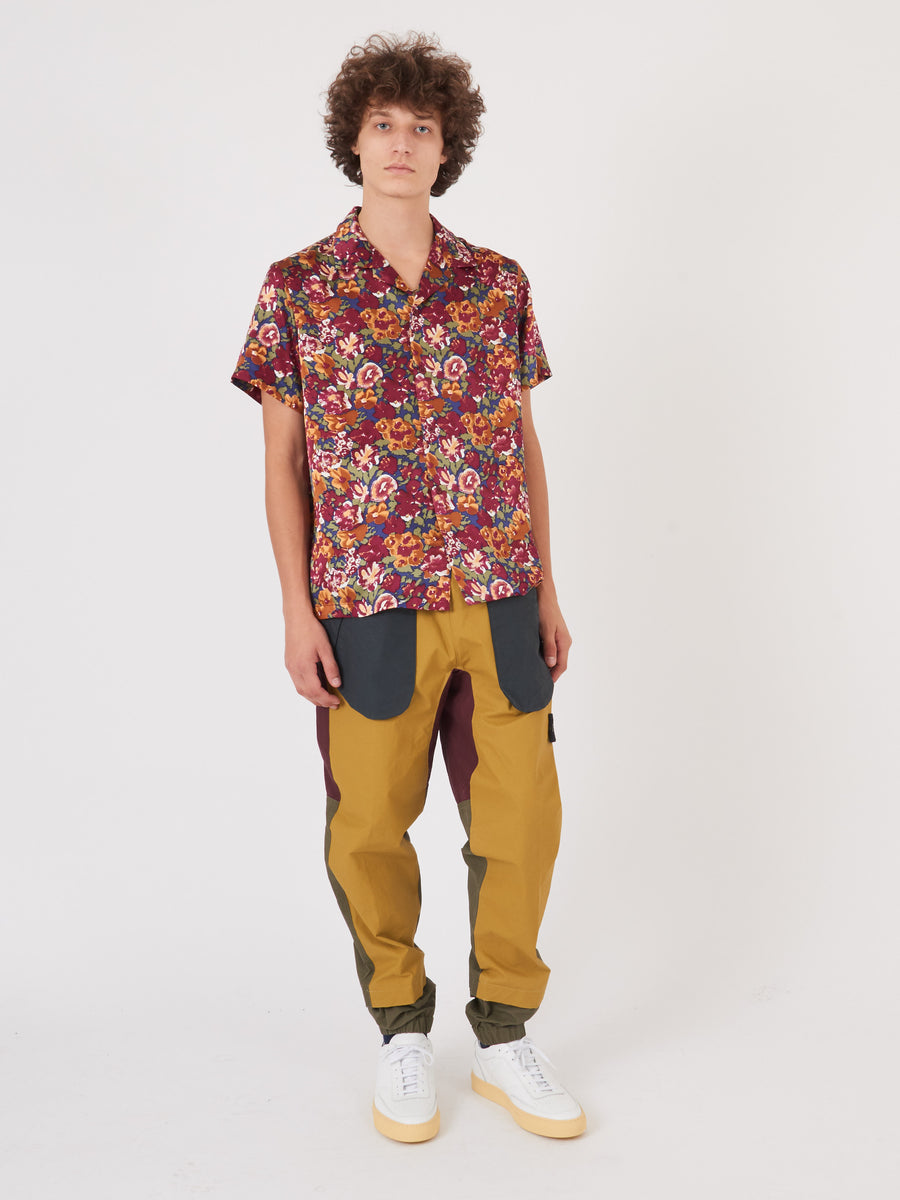 Bianca-Chandôn-Autumn-Vintage-Silk-Button-Up-Shirt-on-body