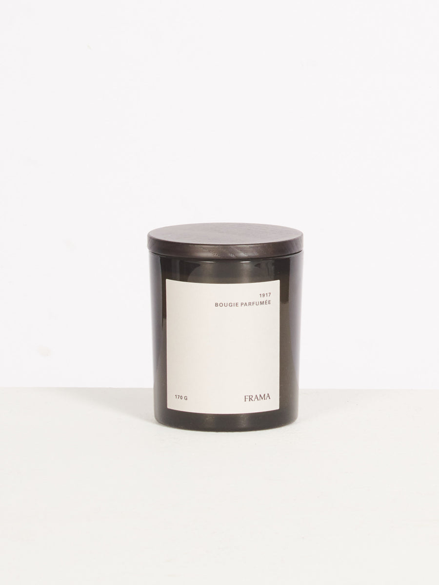 Frama-1917-Scented-Candle