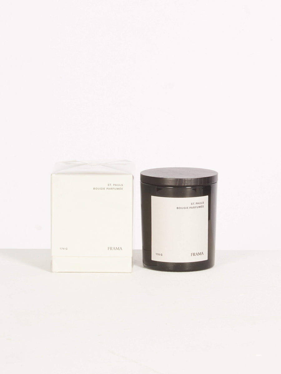 Frama-St.-Pauls-Scented-Candle