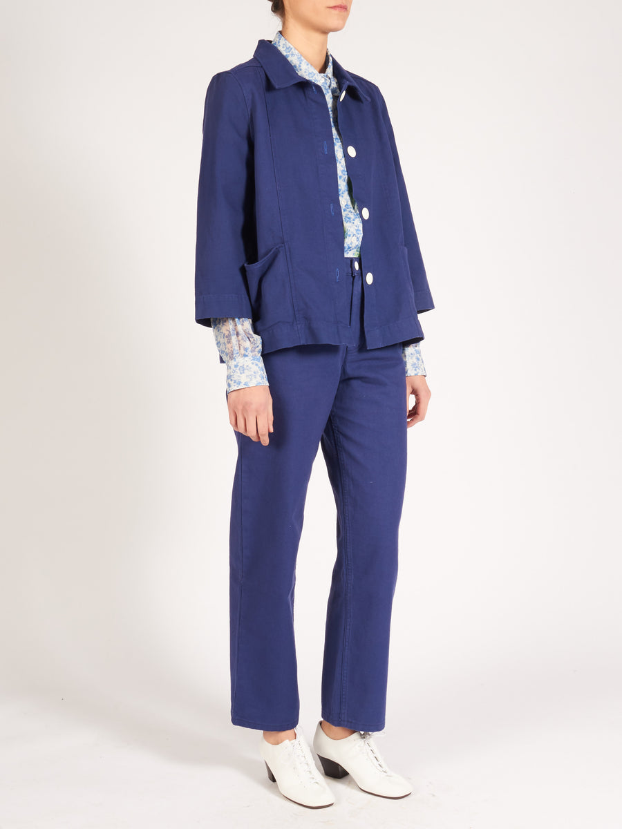 carleen-cobalt-loren-pocket-jacket-on-body