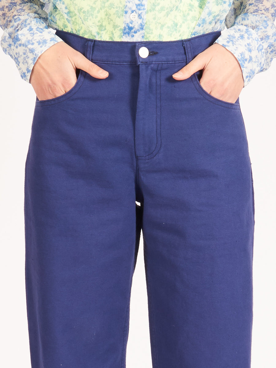 carleen-cobalt-relaxed-jeans-on-body