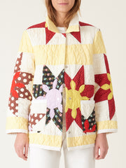 carleen-carleen-Moving-Day-Quilt-Jacket-on-body