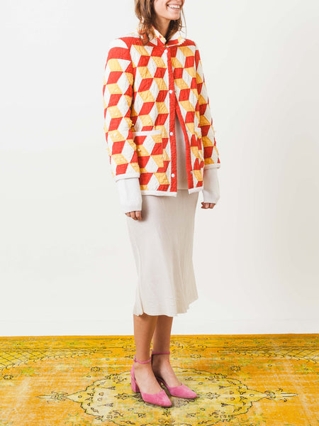 carleen-mustard-red-moving-day-jacket-on-body