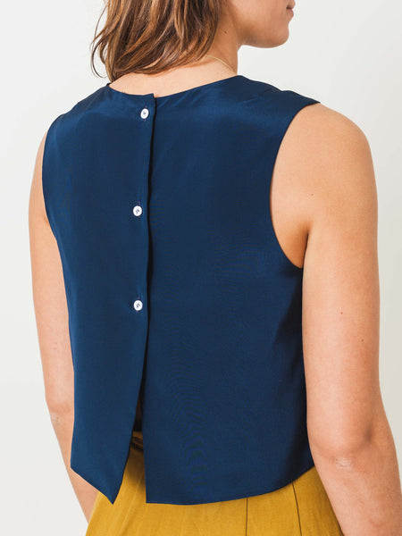 carleen-navy-button-back-shell-on-body