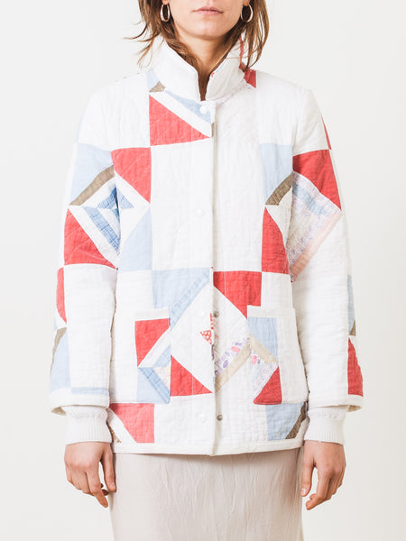 carleen-red-white-blue-moving-day-jacket-on-body