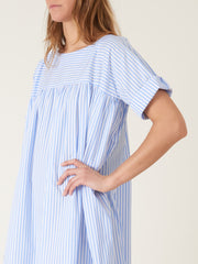 carleen-sky-michele-tent-dress-on-body