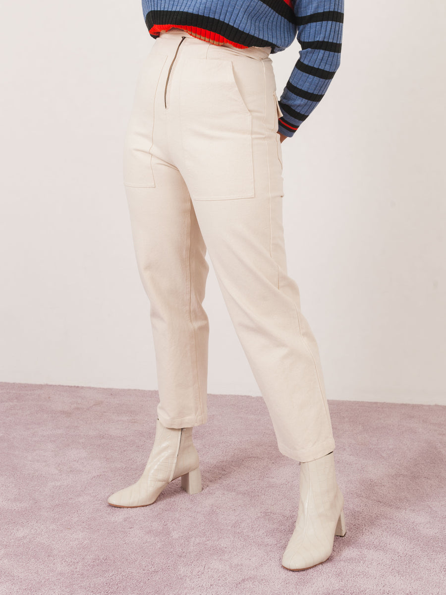 caron-callahan-cream-emi-pants-on-body