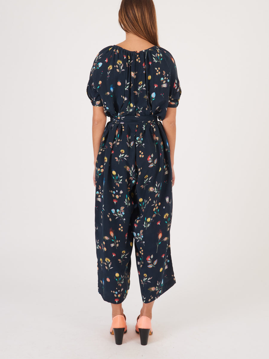 caron-callahan-floral-theo-jumpsuit-on-body