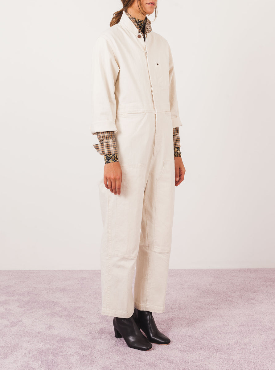 caron-callahan-ivory-fincher-jumpsuit-on-body