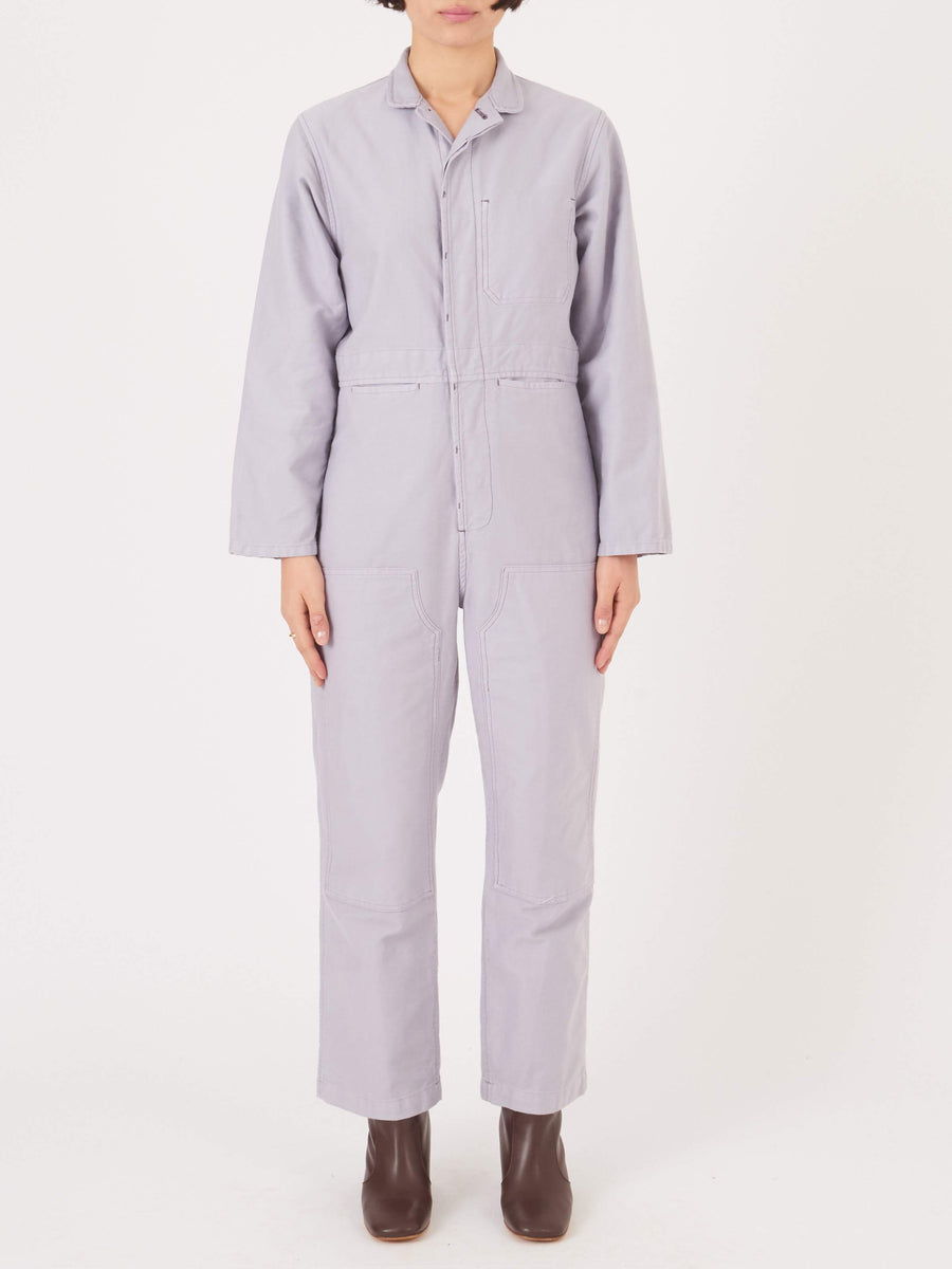 Caron-Callahan-Lavender-Fincher-Jumpsuit-on-body