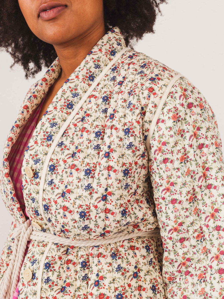 caron-callahan-lawn-floral-tao-quilted-jacket-on-body