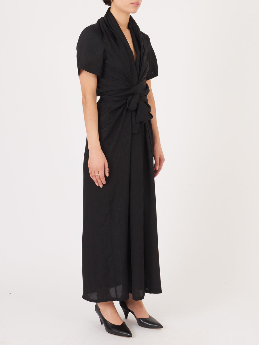 Caron-Callahan-Midnight-Joclyn-Dress-on-body