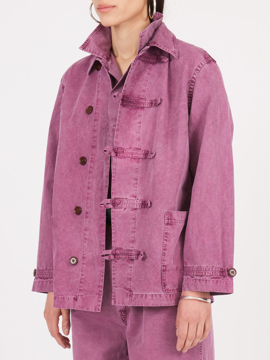 caron-callahan-orchid-aaron-jacket-on-body