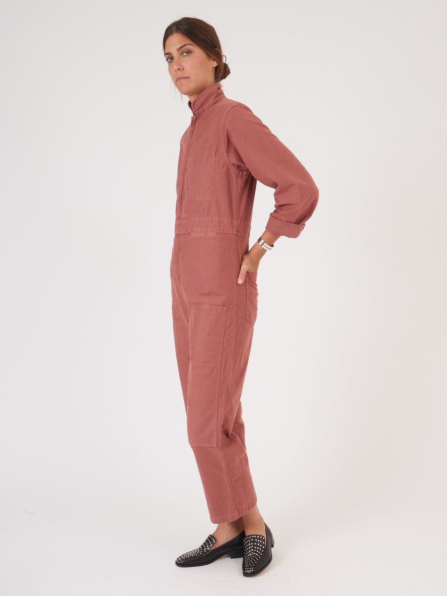 Caron-Callahan-Rose-Fincher-Jumpsuit-on-body