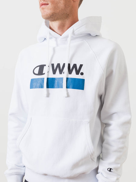 champion-x-w.w.-white-logo-hooded-sweatshirt-on-body