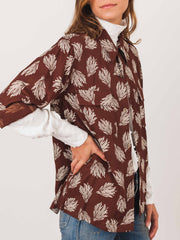 chimala-brown-aloha-shirt-on-body