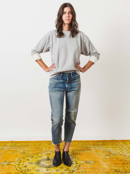 chimala-icy-blue-narrow-tapered-cut-denim-on-body