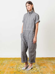 chimala-light-grey-all-in-one-on-body