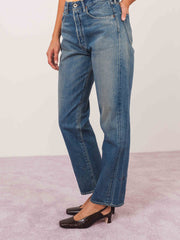 chimala-medium-vintage-selvedge-denim-straight-cut-on-body