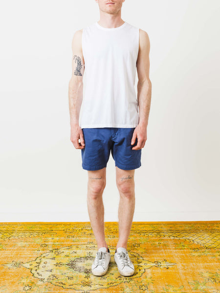 chimala-off-white-muscle-tee-on-body