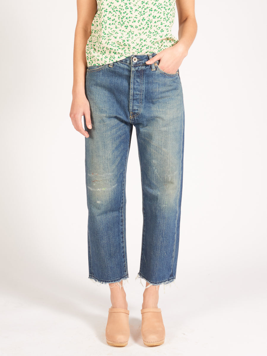 chimala-vintage-medium-wide-tapered-cut-denim-on-body