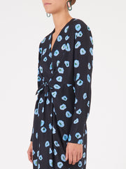 christian-wijnants-blue-autumn-leaves-darka-knot-dress-on-body