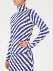 christian-wijnants-off-white-blue-stripes-kaida-sweater-on-body