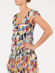 Collina-Strada-Rainbow-Lace-Mariposa-Dress-on-body