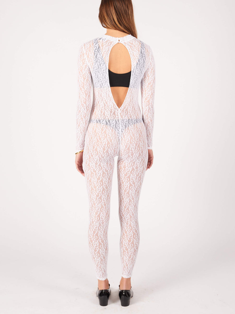 Collina-Strada-White-Lace-Cardio-Bodysuit-on-body