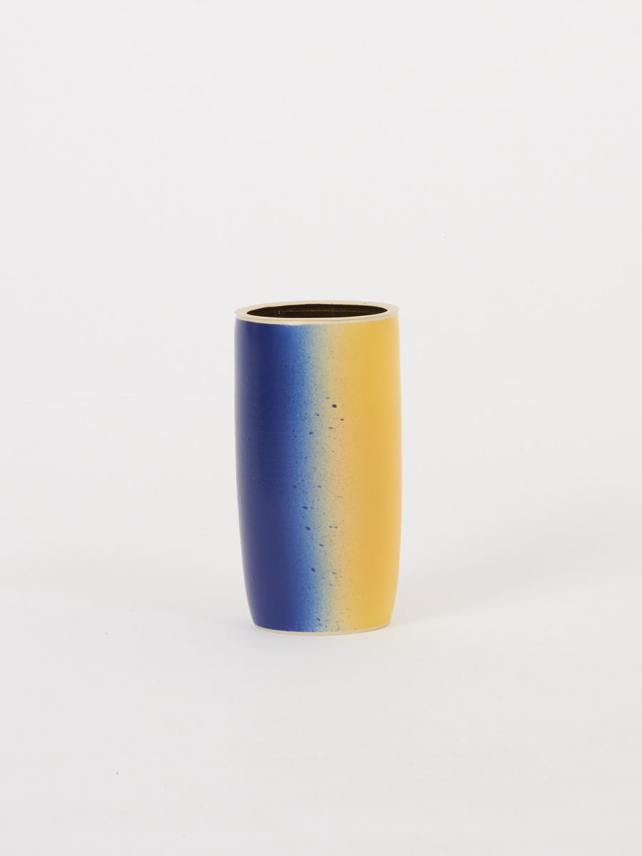 Jonathan-Van-Patten-Ceramics-Color-Tech-Mood-Vase