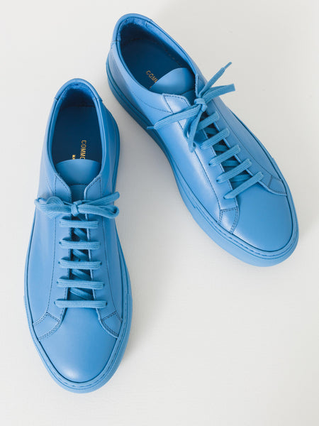 common-projects-cadet-blue-achilles-low