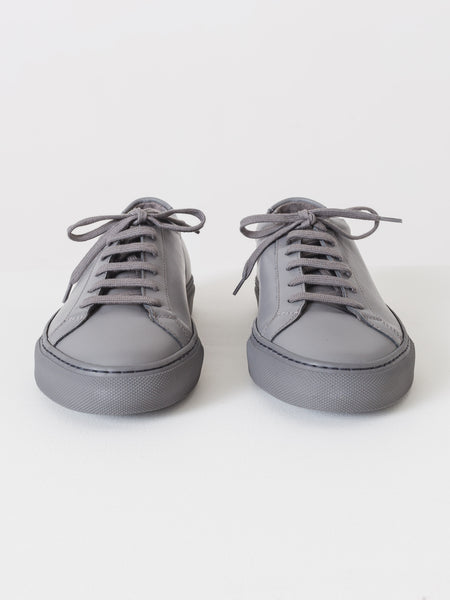 common-projects-grey-achilles-low
