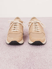 common-projects-tan-track-vintage